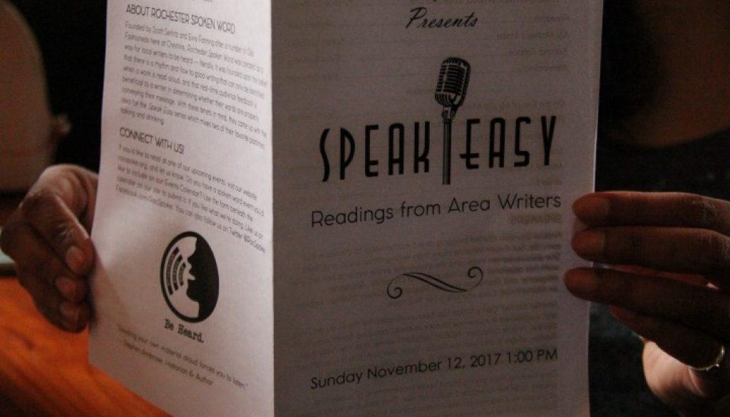 Spoken Word 11-12-2017 086